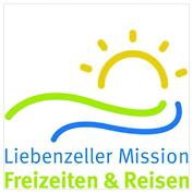 _liebenzell