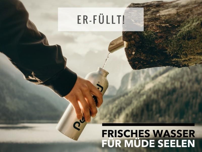 ER-Füllt40